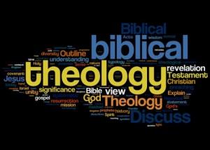 Biblical-Theology