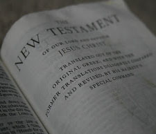 New_Testament_2