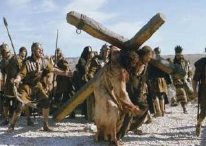 Cross_Violence