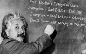 Einstein_Ethics_Evangelism