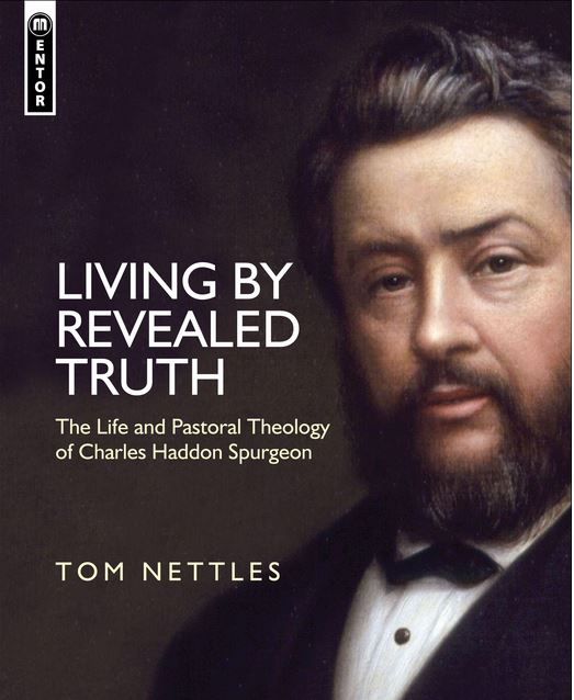 spurgeon-Living-By-Revealed-Truth-bigger