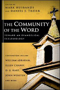 """The Community of the Word"""
