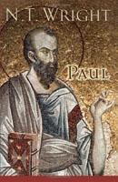 Paul_Wright