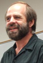 Tim_Geddert
