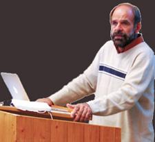 Tim_Teaching