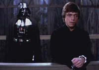 Vader_Luke