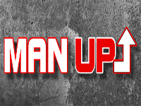 man_up