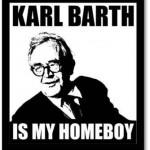 barth homeboy