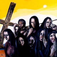 cross_women_jesus