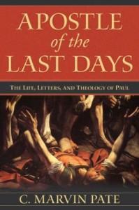apostleofthelastdays