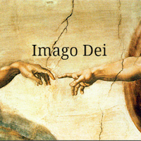 Imago Dei… In Functional Terms