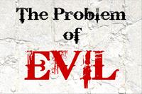 Problem_Evil_sm