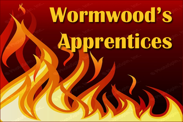 Wormwood's Apprentices