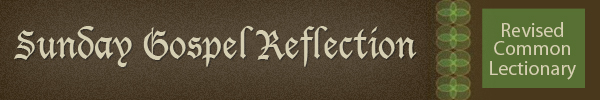Gospel_Reflection_Header