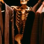 skeleton.si