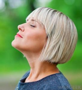woman-taking-breath_spiritual peace