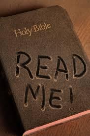 Bible_dusty