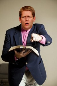 angry_bible_preacher