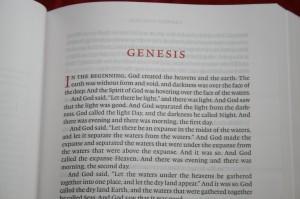 Crossway-ESV-Reader's-Bible-Genesis