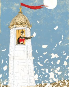 Ivory-Tower-Illustration