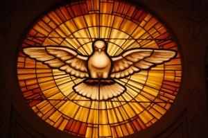 Renewal Hermeneutics