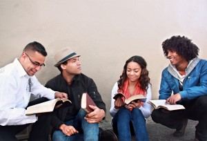 Young_hip_Bible-Study-Group