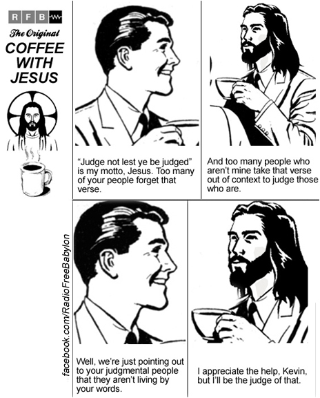 coffee_jesus