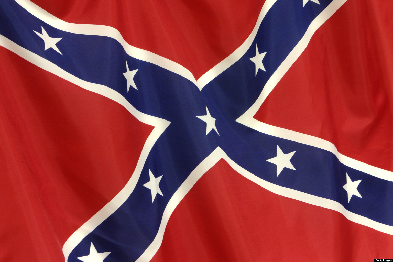 Feral cats and confederate flags think theology feral cats and confederate flags biocorpaavc