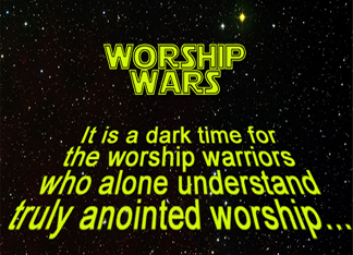 worship_wars
