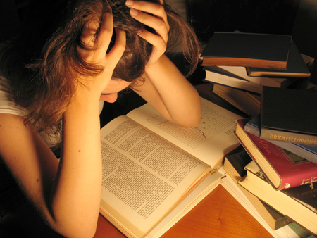 frustrated_with books