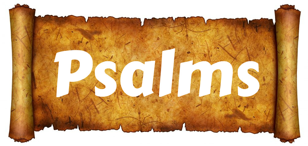 Four Important Things To Remember When Reading The Psalms