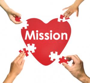 mission_Puzzle unity