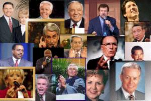 prosperity-preacher