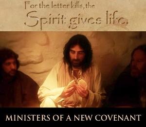 NewCovenant_Spirit