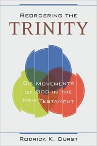 Reordering the Trinity