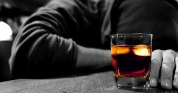 5 Simple Tips For Pastors Ministering To Alcoholics