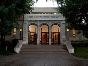 fuller-theological-seminary