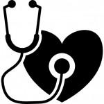 heart-checkup_318-49387