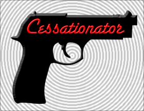 cessationator