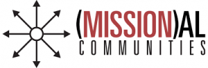 missional-communities_out