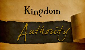 kingdom-authority