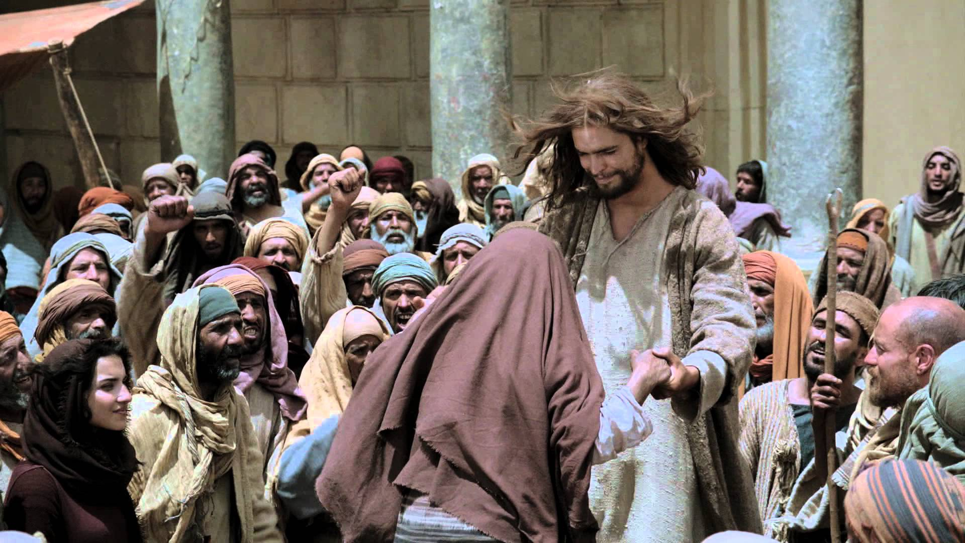 Historicity of Jesus Christ