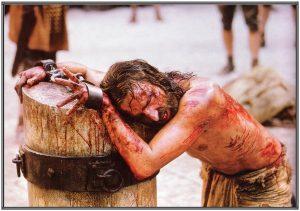 jesus-beaten