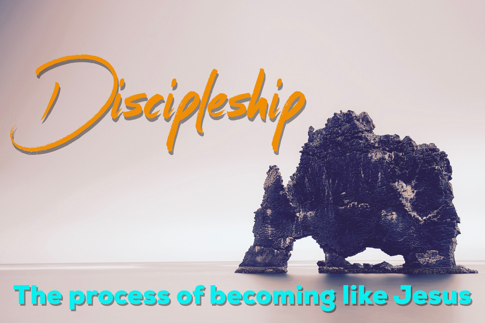 Discipleship Counseling This Discussion Provides an In-Depth&nbspEssay