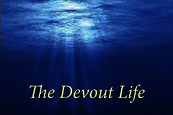 The Devout Life: a Review
