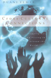 A Dialogue with Dr. Duane Elmer's Cross Cultural Connections