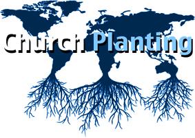 Church Planting 180