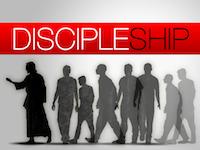 """The Definition of """"Disciple"""" in Luke: Jesus-Follower"""