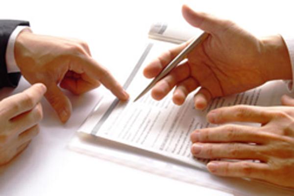 4 Reasons Every Church Staff Member Needs a Written Job Description