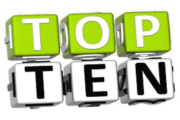 ThinkTheology Top 10 Posts for 2014